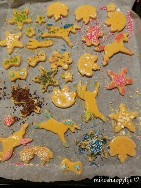 xmas-cookies-2016-14