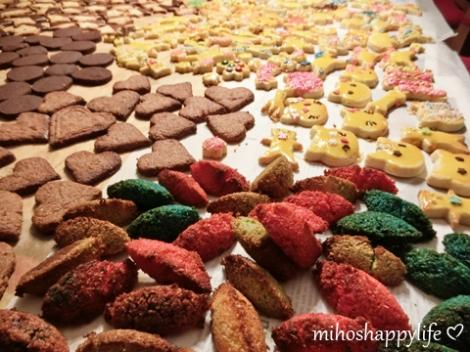 xmas-cookies-2016-15