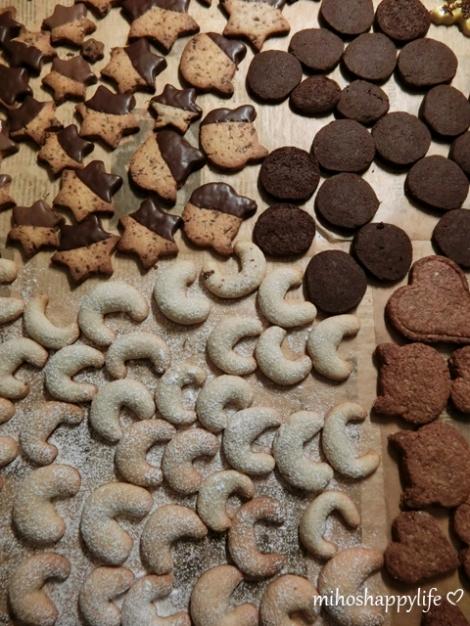 xmas-cookies-2016-16