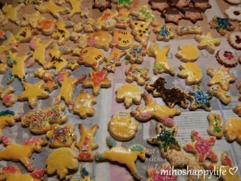 xmas-cookies-2016-17