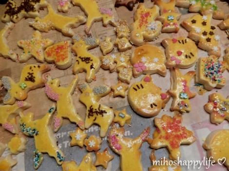 xmas-cookies-2016-18