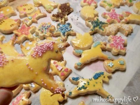 xmas-cookies-2016-21