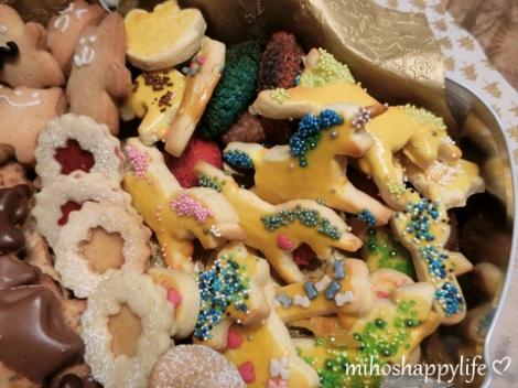 xmas-cookies-2016-23