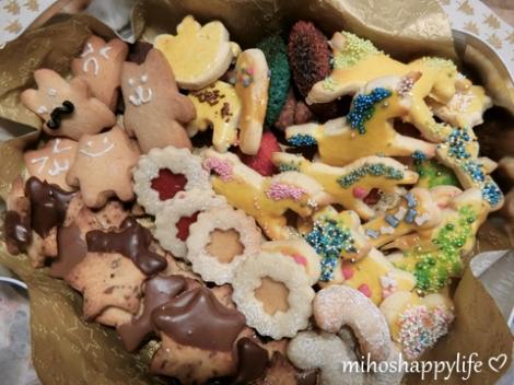 xmas-cookies-2016-24