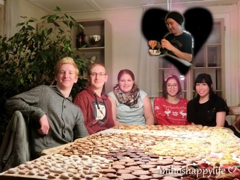 xmas-cookies-2016-25