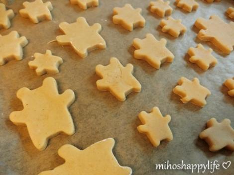 xmas-cookies-2016-6b