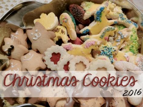 xmas-cookies-2016