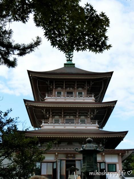 10-days-in-japan-yamanouchi-nagano-28