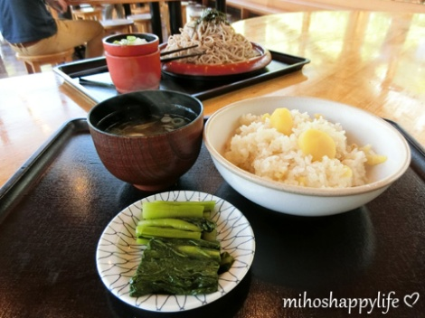 10-days-in-japan-yamanouchi-nagano-3