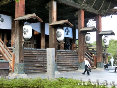 10-days-in-japan-yamanouchi-nagano-30