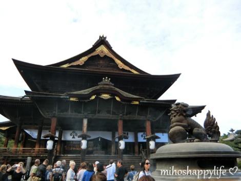 10-days-in-japan-yamanouchi-nagano-31
