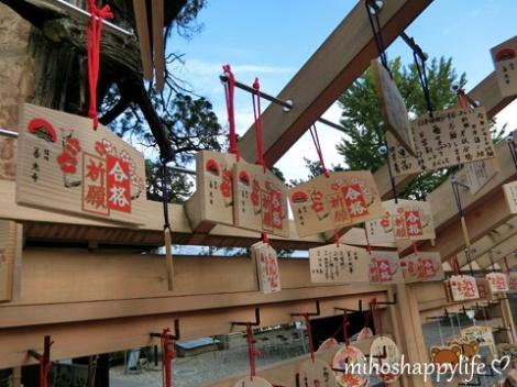 10-days-in-japan-yamanouchi-nagano-39