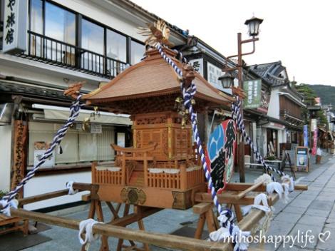 10-days-in-japan-yamanouchi-nagano-41