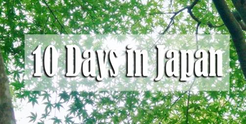 10-days-in-japan