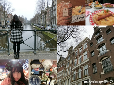 amsterdam-netherlands-2016