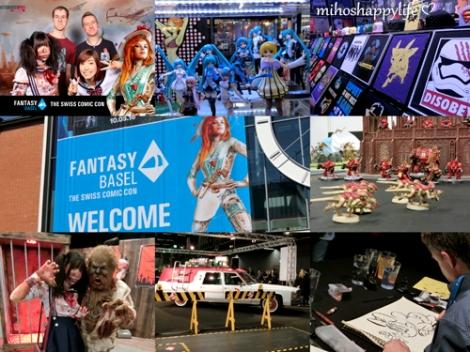 fantasy-basel-2016