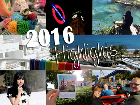 happy-highlights-of-2016