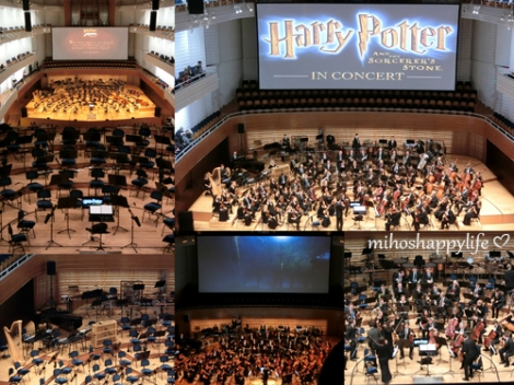 harry-potter-symphony-orchestra-kkl-2016
