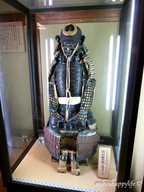 japan-in-10-days-kanazawa-11