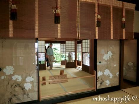 japan-in-10-days-kanazawa-12