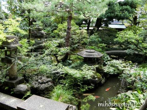 japan-in-10-days-kanazawa-13