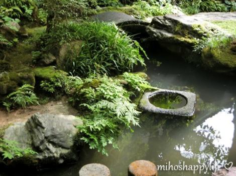japan-in-10-days-kanazawa-14