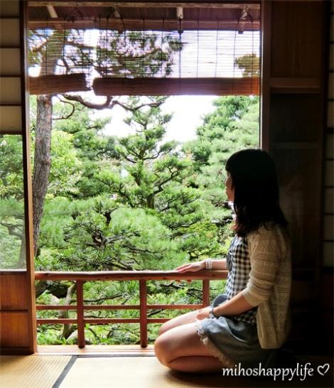 japan-in-10-days-kanazawa-16