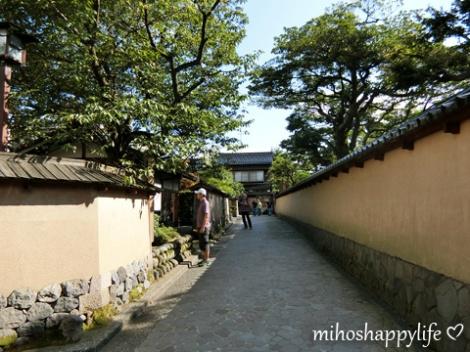 japan-in-10-days-kanazawa-17