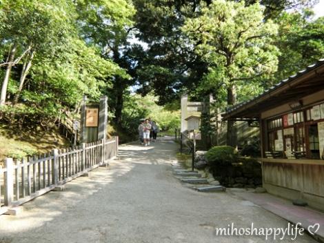 japan-in-10-days-kanazawa-19
