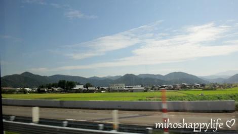 japan-in-10-days-kanazawa-2