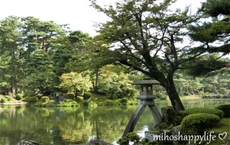 japan-in-10-days-kanazawa-21