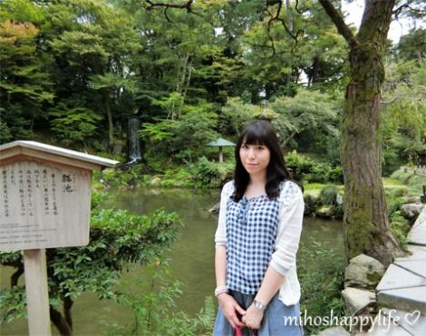 japan-in-10-days-kanazawa-27