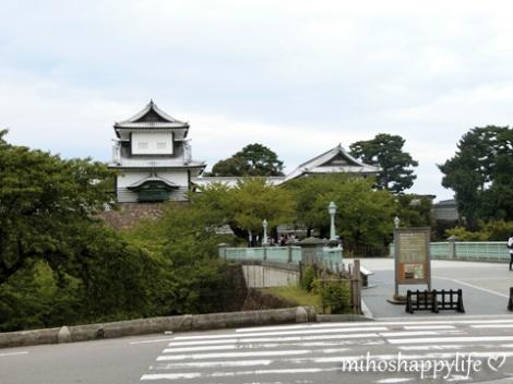 japan-in-10-days-kanazawa-30