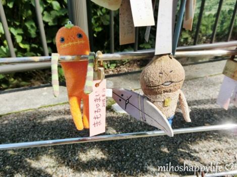 japan-in-10-days-kanazawa-4