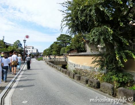 japan-in-10-days-kanazawa-9