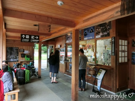 japan-in-10-days-shirakawa-go-takayama-1