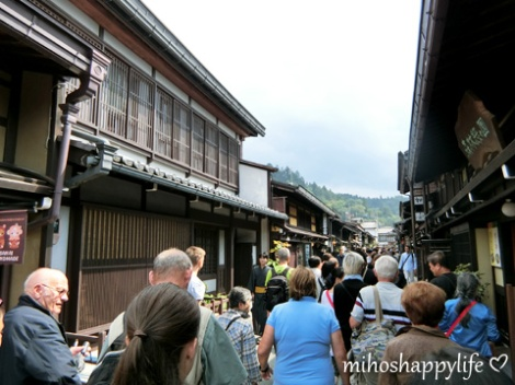 japan-in-10-days-shirakawa-go-takayama-19