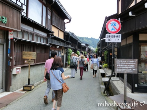 japan-in-10-days-shirakawa-go-takayama-21
