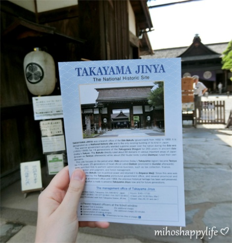 japan-in-10-days-shirakawa-go-takayama-31
