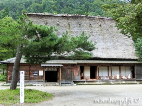 japan-in-10-days-shirakawa-go-takayama-4