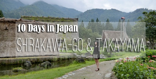 japan-in-10-days-shirakawa-go-takayama