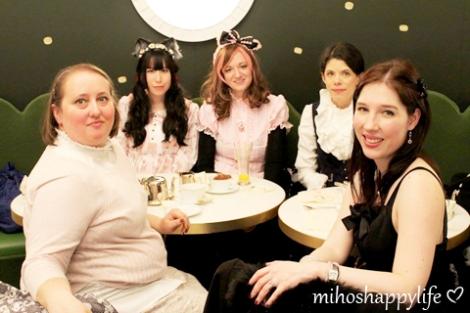 laduree-tea-party-emilie-3