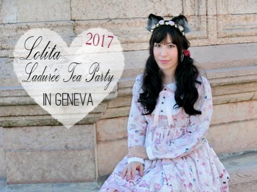 lolita-afternoon-tea-laduree-2017-0