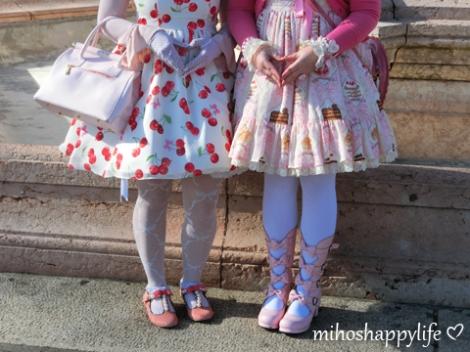 lolita-afternoon-tea-laduree-2017-21