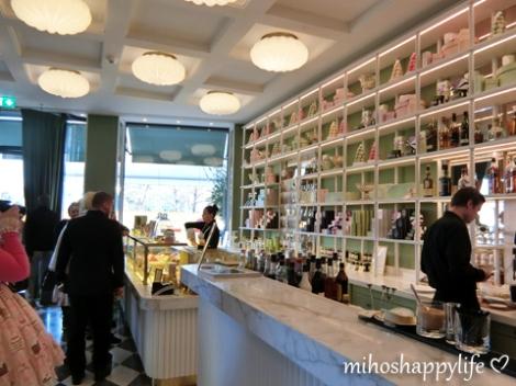 lolita-afternoon-tea-laduree-2017-32