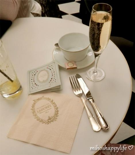 lolita-afternoon-tea-laduree-2017-40
