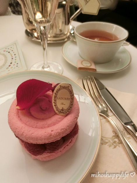 lolita-afternoon-tea-laduree-2017-42