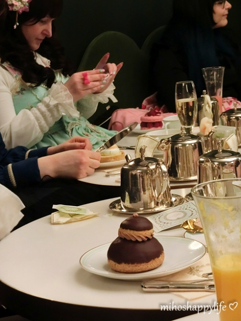 lolita-afternoon-tea-laduree-2017-43