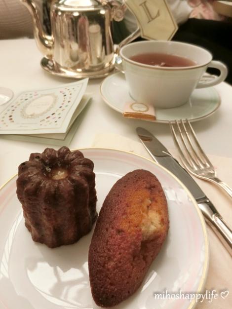 lolita-afternoon-tea-laduree-2017-44