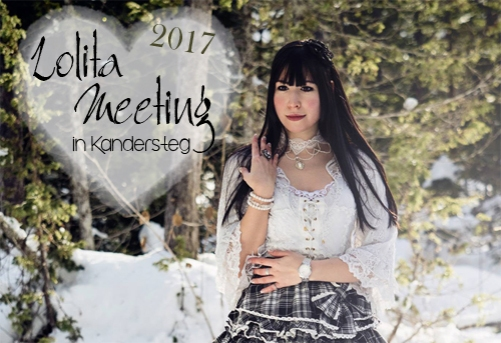 lolita-meeting-kandersteg-2017-1